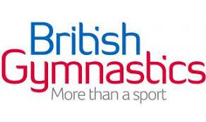 British Gymnastics - More than a sport