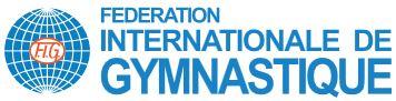 Federation Internationale De Gymnastique