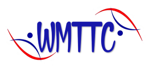 WMTTC Logo